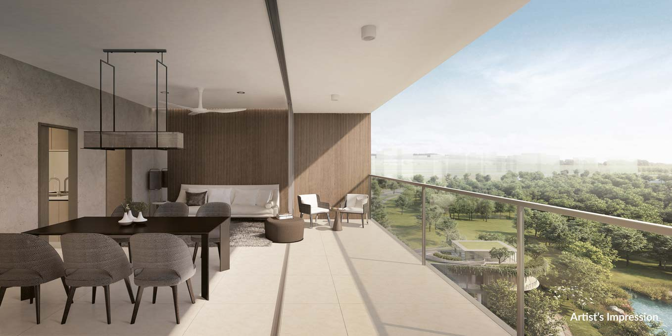 the-woodleigh-residences-slider