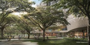 the-woodleigh-residences-condo-picture-1
