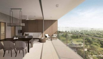 the-woodleigh-residences-condo-picture-2