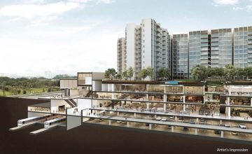 the-woodleigh-residences-condo-picture-3