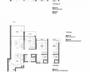 the-woodleigh-residences-floor-plan-2-bedroom-deluxe-type-b2a