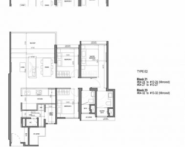the-woodleigh-residences-floor-plan-3-bedroom-deluxe-type-e2