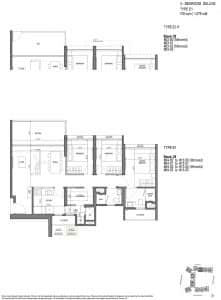the-woodleigh-residences-floor-plan-3-bedroom-flexi-type-e1