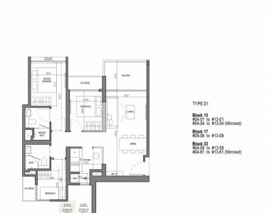 the-woodleigh-residences-floor-plan-3-bedroom-type-d1
