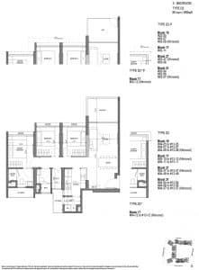 the-woodleigh-residences-floor-plan-3-bedroom-type-d2