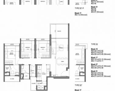 the-woodleigh-residences-floor-plan-3-bedroom-type-d2