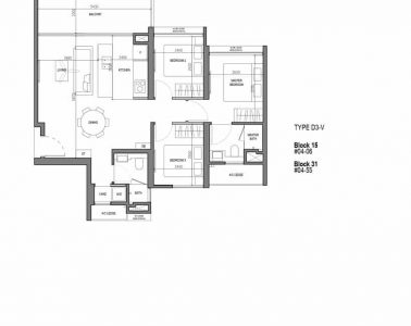 the-woodleigh-residences-floor-plan-3-bedroom-type-d3v