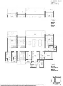the-woodleigh-residences-floor-plan-4-bedroom-deluxe-type-g