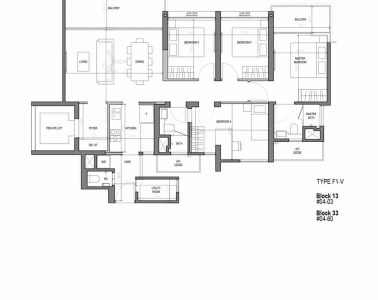 the-woodleigh-residences-floor-plan-4-bedroom-type-f1v