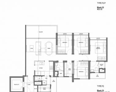 the-woodleigh-residences-floor-plan-4-bedroom-type-f2