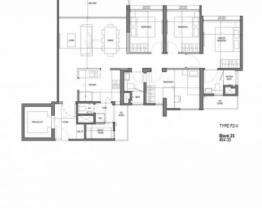 the-woodleigh-residences-floor-plan-4-bedroom-type-f2v