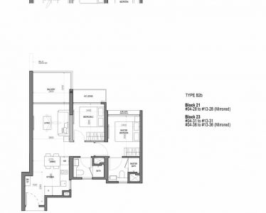 the-woodleigh-residences-floorplan-2-bedroom-deluxe-type-b2b
