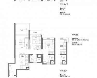 the-woodleigh-residences-floorplan-2-bedroom-deluxe-type-b2c