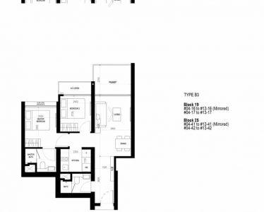 the-woodleigh-residences-floorplan-2-bedroom-deluxe-type-b3