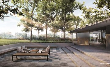 the-woodleigh-residences-picture-5