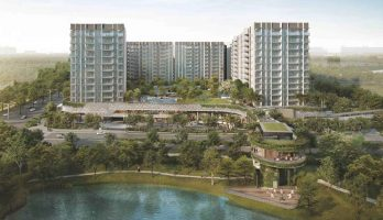 the-woodleigh-residences-singapore-condo