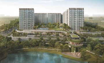 the woodleigh residences singapore condo
