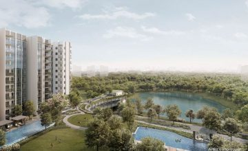 the-woodleigh-residences-singapore-picture